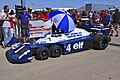 Tyrrell P34 at Silverstone Classic 2012 (1).jpg
