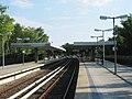 U-Bahnhof Kieferngarten 01.jpg