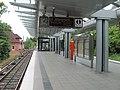 U-Bahnhof Trabrennbahn 4.jpg