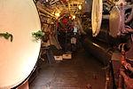 """U-Boot Typ XXI U-2540 (""""Wilhelm Bauer"""") (9450615064).jpg"""