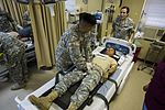 U.S. Armed Forces build skills to save lives in Honduras 150716-M-CO500-033.jpg