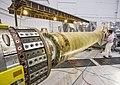 U.S. Department of Energy - Science - 114 015 003 (29050824774).jpg