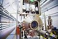 U.S. Department of Energy - Science - 271 004 007 (9401753051).jpg
