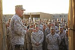 U.S. Marine Commandant Visits Troops in Helmand 140906-M-MF313-1077.jpg