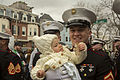 U.S. Marines march in the South Boston Allied War Veteran's Council St. Patrick's Day parade 150316-M-TG562-479.jpg
