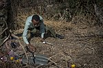 U.S. Navy EOD trains ENDF 170223-F-QX786-0255.jpg