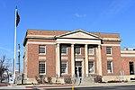 U.S. Post Office-Nampa Main (2).jpg