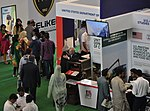 U.S. Showcases Agricultural Partnership at Expo in Lahore (33683001662).jpg