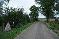 U1031 Hånsta - KMB - 16001000201584.jpg