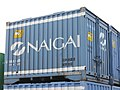 U18A-45 【日本通運/NAIGAI】Containers of Japan.jpg