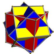 UC08-3 cubes