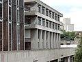 UEA Library 3.jpg