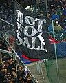 UEFA Euroleague FC Salzburg gegen AFC Ajax Amsterdam 48.JPG