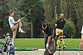 UFV golf pro-am 2013 16 (9201765355).jpg