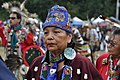 UIATF Pow Wow 2009 - Saturday Grand Entry 12.jpg
