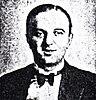 UIFAB, Annuaire 1933, Jacques Davin - Portrait.jpg