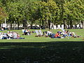 UK - 06 - Catching some sun over lunch in Green Park (2996734031).jpg