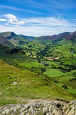 UK - Lake District (29618643536).jpg