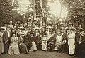 UK 1908 Dresdeno Weisser Hirsch.jpg