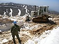 UNDOF snow clearing.jpg
