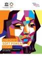 UNESCO's soft power.pdf