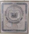 UNMSM FCE Colección de Retratos - Cuadro de Miembros Honorarios.jpg