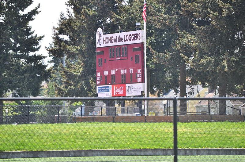 UPS - Peyton Field scoreboard 01.jpg