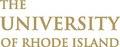 URI Logo.pdf