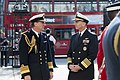 US, UK Joint Chiefs of Staff talk collaboration 140610-D-KC128-024.jpg
