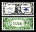 US-$1-SC-1935-A-Fr.1610.jpg