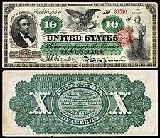 US- $ 10 LT-1863-Fr-95b.jpg