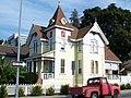USA-San Jose-398 West San Fernando Street-3.jpg