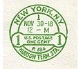 USA meter stamp ESY-AD1p1.jpg