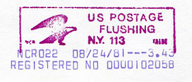 USA stamp type PO4.jpg