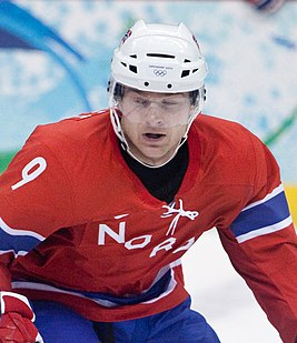 USA vs Norway - Holtet and Kane (cropped).jpg