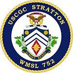 USCGC Stratton.jpg
