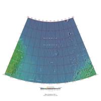 USGS-Mars-MC-4-MareAcidaliumRegion-mola.png