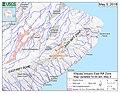 USGS Kīlauea image-409.jpg