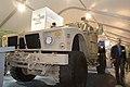 USMC-100127-M-9453M-004.jpg