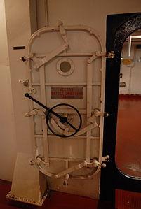 USS Alabama - Mobile, AL - Flickr - hyku (158).jpg