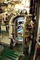 USS Bowfin - Bulkhead Hatch (6160373559).jpg