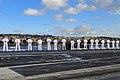 USS Carl Vinson home port change 100412-N-KG216-005.jpg