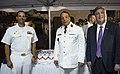 USS Carney Hosts Reception in Algiers, Algeria (43061170444).jpg