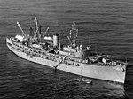 USS Cascade (AD-16) in Mediterranean Sea 1971.jpg