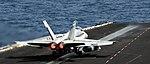 USS George H.W. Bush (CVN 77) 140701-N-CZ979-271 (14552462111).jpg