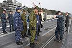 USS George Washington 150224-N-YD641-067.jpg