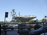 USS Intrepid ´05.jpg