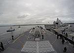USS Jason Dunham in Kiel, Germany 150619-N-ZE250-101.jpg