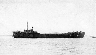 USS <i>LST-916</i>
