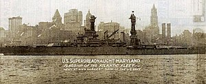 USS Maryland - Jul 1922 Moving Picture Age.jpg